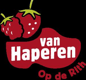 Logo-van-Haperen-middel-witte-tekst