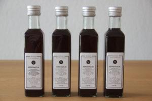 Streekproducten-Breda azijn
