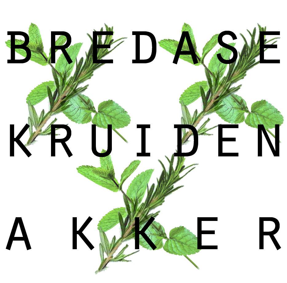 Logo BKA totaal