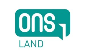 ONS Land Coöperatief