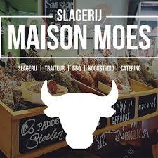 Masion Moes