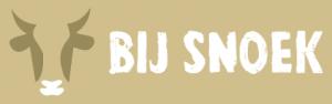 Logo bij Snoek