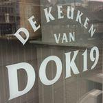 logo Dok 19