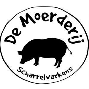 De Moerderij Scharrelvarkens